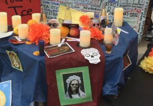 immigration impact deaths in detention